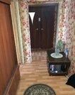 2-х комнатная квартира Шибанково - Фото 5