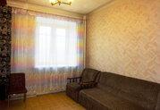 Трехкомнатная квартира на Беговой - Фото 5