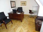 200 000 €, Продажа квартиры, Aldaru iela, Купить квартиру Рига, Латвия по недорогой цене, ID объекта - 315691834 - Фото 3