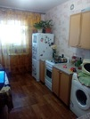 1 комнатная квартира в кирпичном доме (5лет) в Солнечном вид на аллею - Фото 5