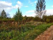 Хороший участок 24 сотки на Можайском водохранилище - Фото 3