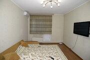 Продается 2-х комнатная квартира 54.5 м.кв.м.Пятницкое.ш - Фото 1