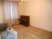 Квартира в ЮЗАО - Фото 2