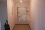 """2-комнатная квартира с отделкой, в г. Мытищи, ЖК """"Ярославский"""" - Фото 5"""