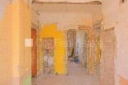 Продажа квартиры, Улица Гоголя, Купить квартиру Рига, Латвия по недорогой цене, ID объекта - 313282766 - Фото 6
