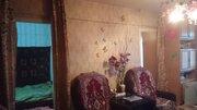 3-х комнатная Таращанцев 35 - Фото 1