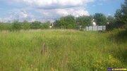 Предлагаю купить участок в пригороде Серпухова - Фото 2