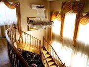 Красивый дом 300 кв.м. на участке 12 соток. Заезжай и живи. - Фото 5