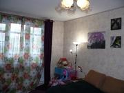 1-но комнатная квартира в Зеленограде - Фото 3