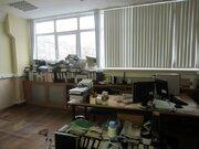 Сдам, офис, 170,0 кв.м, Советский р-н, ул. Ошарская, Сдаю в аренду .