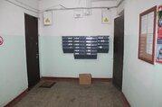Продажа 2-х комнатной квартиры м. вднх - Фото 2
