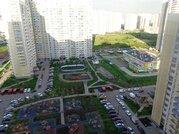 3-х комнатная квартира в г. Химки, ул. Молодежная, д. 70. - Фото 5