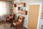 Продам 1-к квартиру, Москва г, Новочеремушкинская улица 50к3 - Фото 5