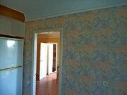 2 комнатная квартира в Центре Таганрога - Фото 4