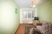 Недорогая двухкомнатная квартира - Фото 1