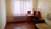 2-комн. кв.62 кв.м. 8/8 эт. г. Камышин, ул. Базарова, д.148 - Фото 2