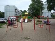 Продам 2к.кв. в Выборгском р-не Ленинградской области - Фото 2