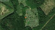 Участок в лесном СНТ Куристалл район д. Клетки Волоколамского района - Фото 2