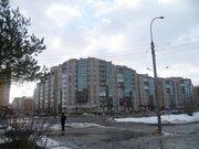 3-х к.кв. ул. Псковская дом 29 - Фото 1