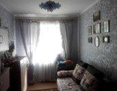Продам 2-х квартиру в Обнинске - Фото 1