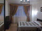 Квартира посуточно (зжм) Жданова, Левенцовка - Фото 1