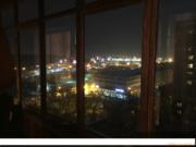 Продается двухкомнатная квартира в Медведково - Фото 5