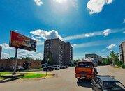 Свободная продажа в Тучково - Фото 1
