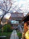 Продается дом д.Аксиньино (26 МКАД) - Фото 2