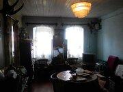 Продам крепкий дом рядом с р. Пра и заповедником 265 км от МКАД - Фото 4