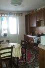 Продам 1 квартиру 50кв.м. с хорошим ремонтом в Красково. - Фото 1