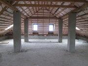 Продается дом в д.Лугинино - Фото 3