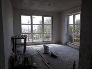 Квартира в центральном районе - Фото 2