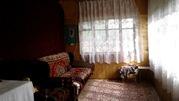 Дом в деревне Святье Кимрского района - Фото 3