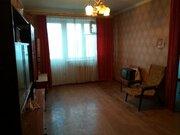 Продается 2 комн. кв. в г. Серпухов, район Ногинка , ул. Физк - Фото 4