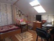 Однокомнатная квартира в новом доме! Прикубанский р-н - Фото 1