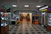 Аренда в Торговом Центре Ногинск, Аренда торговой площади в Ногинске - Фото 4