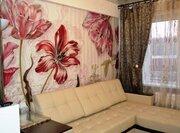 Продажа квартир в Ворсино