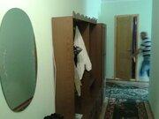Квартира, город Херсон