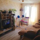 1-к квартира с ремонтом и мебелью - Фото 1