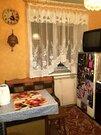 Улица Первомайская 80; 1-комнатная квартира стоимостью 8000 в месяц . - Фото 4