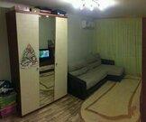 Однокомнатная квартира 31 м-н. - Фото 3