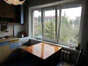 2-х комнатная квартира на ул. Дарвина, д. 10 в Кудепсте - Фото 4