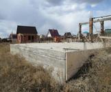 Земельный участок 10 сот. п. Западный Хомутово, недалеко от г. Иркутск - Фото 4