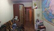3-x комнатная квартира в центре Солнечногорска. - Фото 3