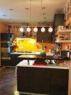 Квартира с отличным ремонтом в эжк Эдем - Фото 2
