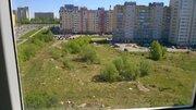 5 400 000 руб., 1-к на Деловой, Купить квартиру в Нижнем Новгороде по недорогой цене, ID объекта - 317327910 - Фото 13