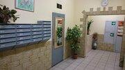 Продажа 2-к. квартиры метро Котельники - Фото 4