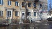 Аренда 80 кв.м ул. Клюквина Дзержинск - Фото 2