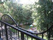 Предлагаю к продаже квартиру студио в Горках-2 - Фото 2