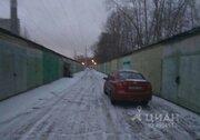 Аренда гаража, м. Люблино, Аллея Кремлевских Курсантов